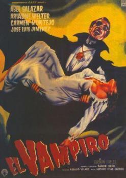 el_vampiro-616715436-mmed