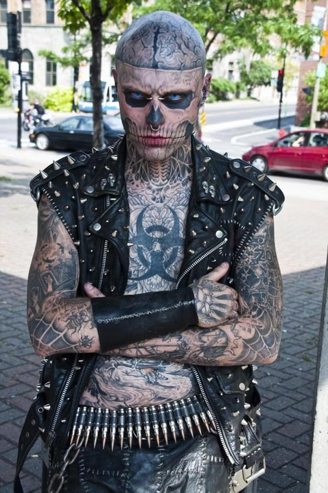 20110915_rick_genest_the_zombie_boy_tatuajes_foto