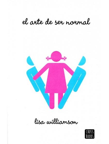 el-arte-de-ser-normal
