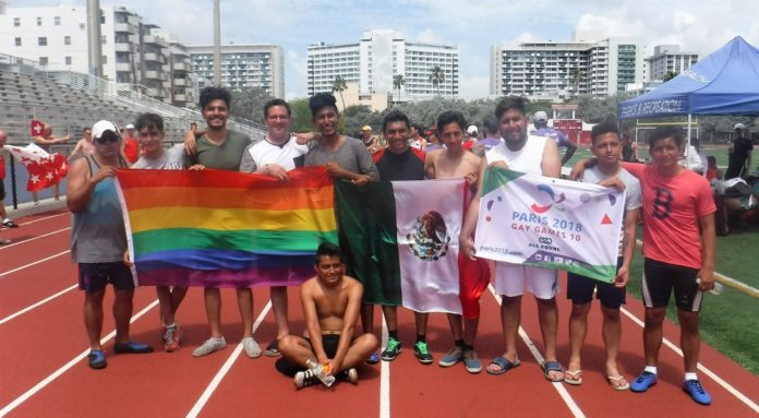 gaygames-696x383 (1)