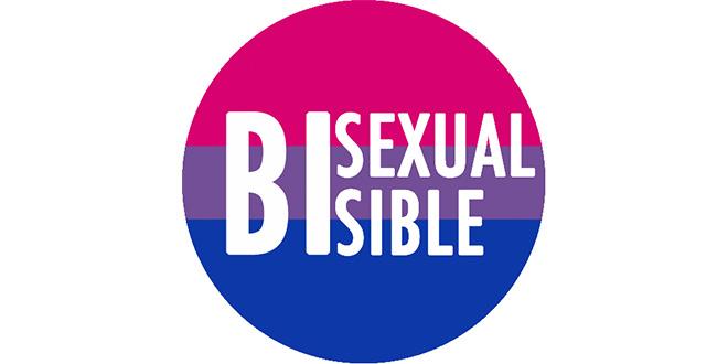La-Ley-Igualdad-LGTBI-reivindicación-imprescindible-del-23S-para-acabar-con-la-bifobia